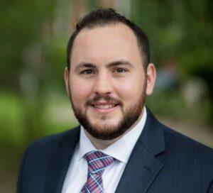 Patrick J. Gallo, Jr.