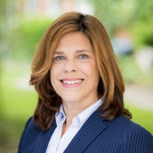 Jess M. Simon, Employment Law Attorney