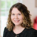 Tiffany Shrenk, Personal Injury Attorney