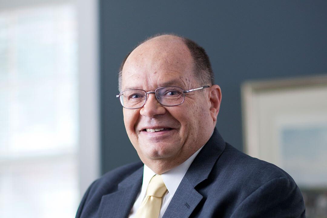 Alfred A. Gollatz