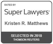 Kristen R. Matthews