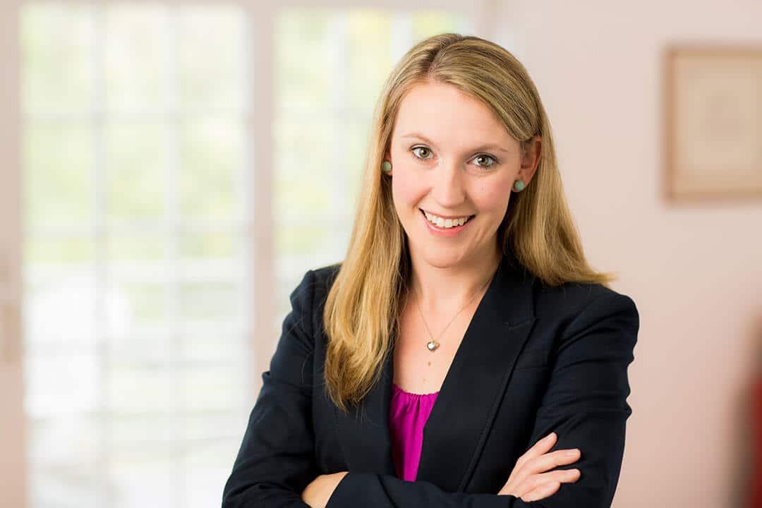 Kristen R. Matthews, CELA