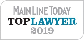 Top-Lawyer-2019-MLT