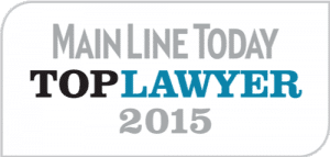 MLT Top Lawyer 2015
