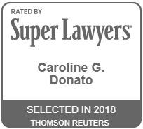 Caroline-Donato-Selected-Rising-Star-2018