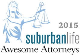 SuburbanLife_AwesomeAttorneys-logo-MH