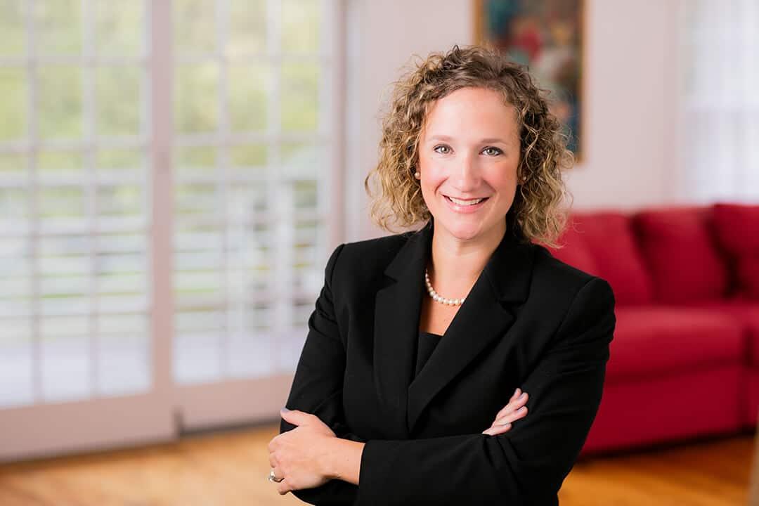 Lindsay A. Dunn