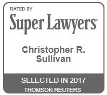 Super Lawyers CRS