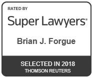 Brian J. Forgue