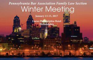 winter-meeting-2017