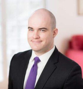 Matthew McKeon