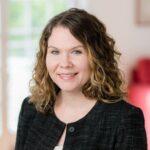 Attorney Tiffany Shrenk