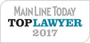 MLT-Top-Lawyer-logo 2017