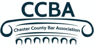 2018 Law Day | Chester County Bar Association
