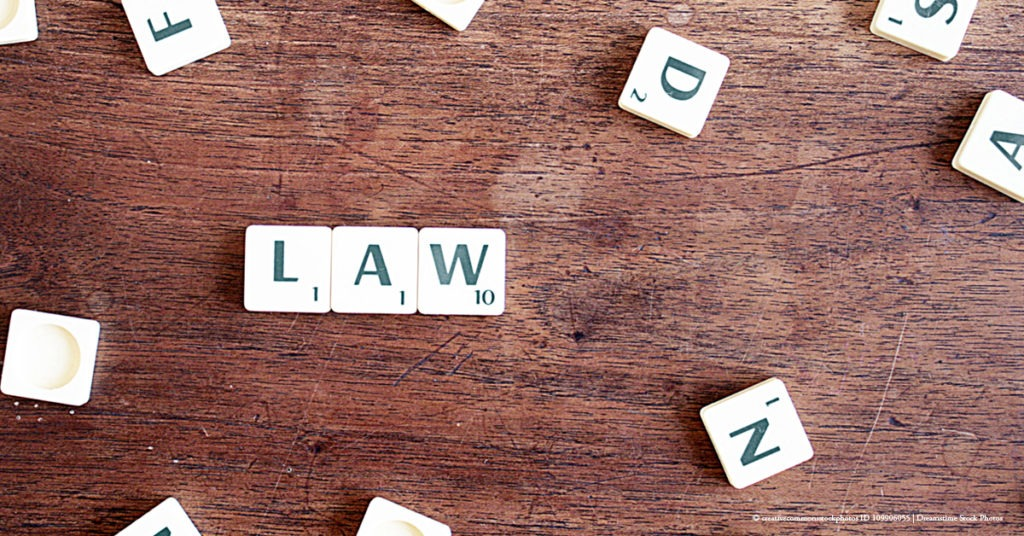 CCBA-Law-Day_2018