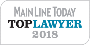 Top Lawyers 2018-MLT