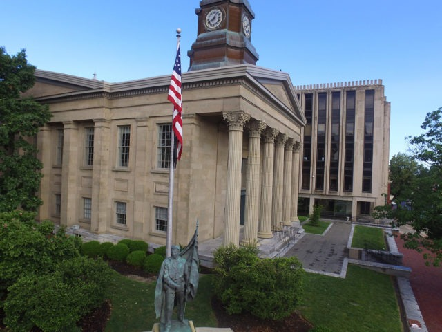 Orphans-Court-Article_Chester-County-Courthouse-PA