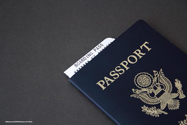 Travel-Ban-Mary-Donovan-ID-4307051-Dreamstime-Stock-Photos
