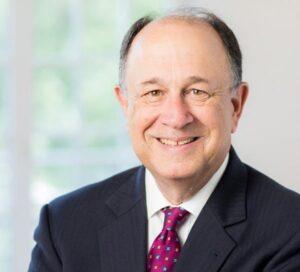 Lou Teti, Estates & Trusts Attorney