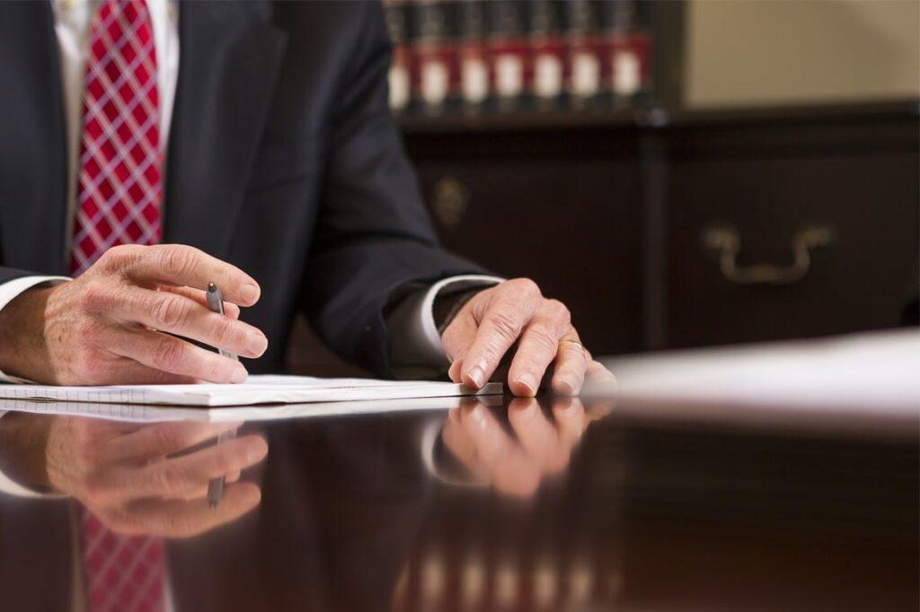Subpoena-What-To-Do_Brian-J-Forgue-Attorney