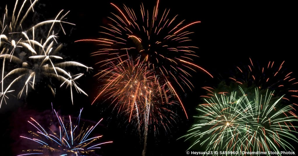 firework © Heysues23 ID 5459960   Dreamstime Stock Photos