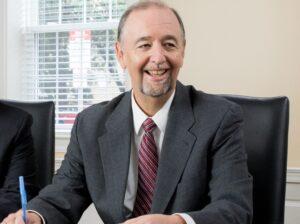 Mediation CLE - John F. McKenna, Attorney
