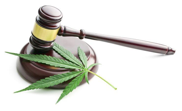 Marijuana Law_ID 58430168 © Jiri Hera | Dreamstime.com