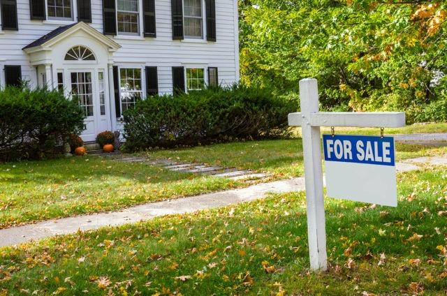 Pennsylvania Real Estate Seller Disclosure Law ID 96568481 © Alpegor | Dreamstime.com