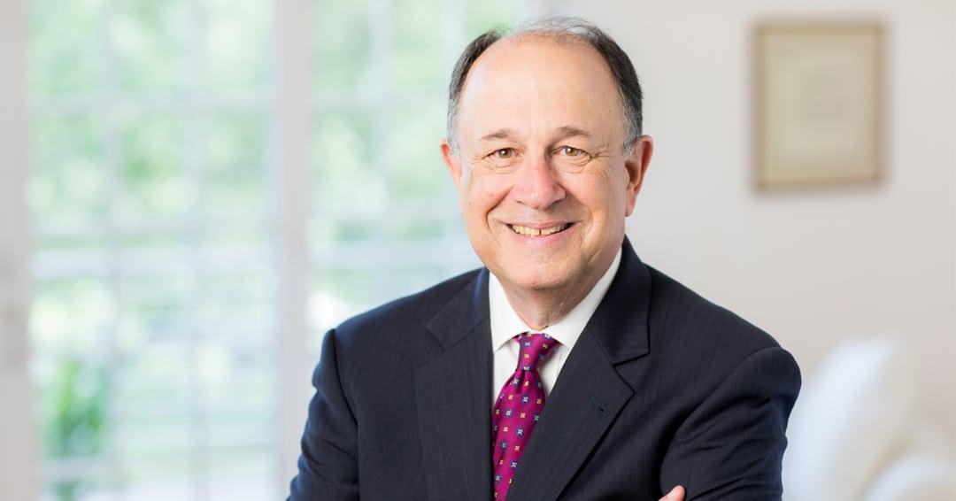 Lou Teti, Estate Planning Attorney