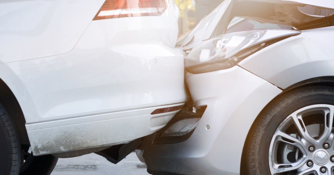 Car Accident ID 133041574 © Batuhan Toker | Dreamstime.com