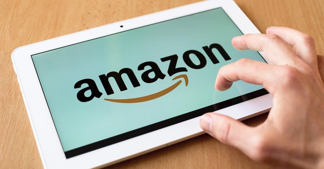 Amazon Product Liability_Photo 70456388 © M-sur - Dreamstime.com