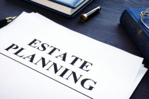 Estate Planning ID 123046008 © Designer491 | Dreamstime.com
