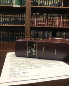 litigation-hold-letters
